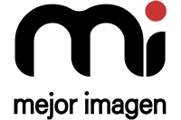 Mi Mejor Imagen Logo