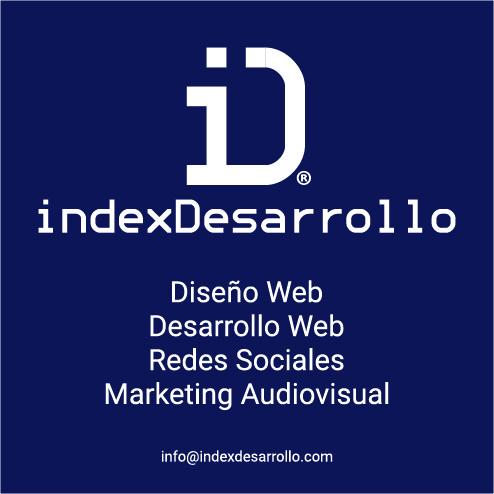 indexDesarrollo