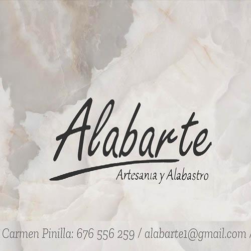 Alabarte