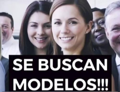 mimejorimagen.es convoca casting para modelos masculinos y femeninos